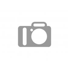 Nerafinuotas linų sėmenų aliejus 250ml