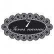 7-ievos-namai-logotipas-1