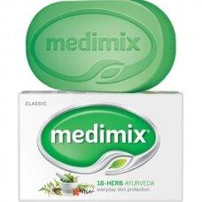 Ajurvedinis muilas MEDIMIX, 75 g