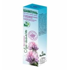 Babuškini recepti šampūnas slenkantiems plaukams su svogūnų 250ml