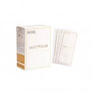 bioCINKAS 30 MG, 20 pakelių