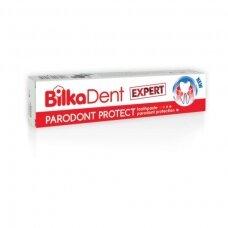 Bilka dantų pasta nuo parodontozės, 75 ml