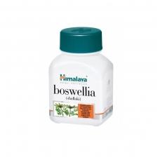 Boswellia (shallaki) 60 kapsulių