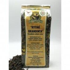 """Brandinta arbata rytui  ,, RYTINĖ BRANDINTA"""" 100g"""
