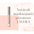 """Natural Concealer"" - Natūrali maskuojanti priemonė"