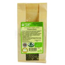 Ekologiška žolelių arbata vaikams Pumpurėliams, 40 g