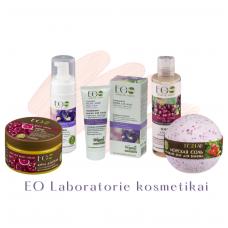 EO Laboratorie kosmetika