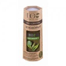 EO Laboratorie natūralus kūno dezodorantas su ąžuolo žieve, 50 ml