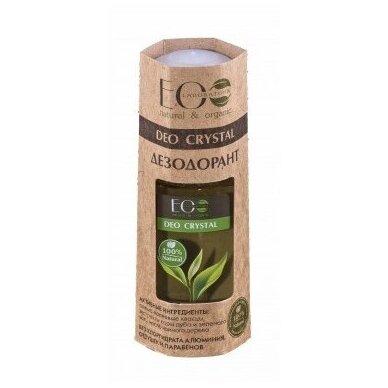 EO Laboratorie natūralus kūno dezodorantas, 50 ml