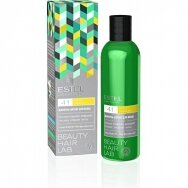 Estel Therapy Detox apsauginis šampūnas Nr. 41