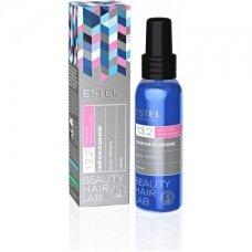 Estel Prophylactic Regular purškiama priemonė plaukų apimčiai Nr 13.2.