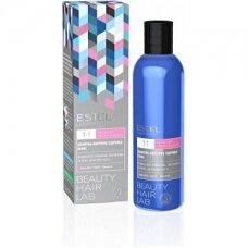 Estel Prophylactic Regular stiprinantis šampūnas Nr. 11