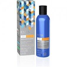 Estel Prophylactic Vita atstatantis šampūnas Nr. 31