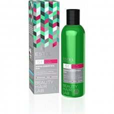 Estel Therapy Active stiprinantis šampūnas plaukų augimui Nr. 51