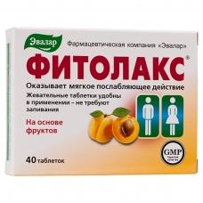 Fitolaks N40