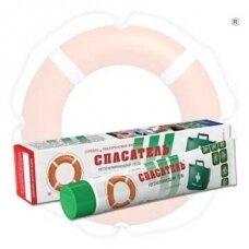 Gelbėtojas® Atstatomasis kosmetinis gelis (Ag+hialur.rūgštis) 50g.