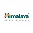 himalaya-logo-1