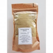 Kanapių baltymų milteliai 150 g