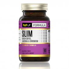 LF Formula SLIM N90 kaps.