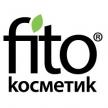 logo big-1