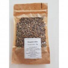 Margainio sėklos 250 g