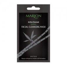 MARION valomoji veido kaukė Detox, 10 g