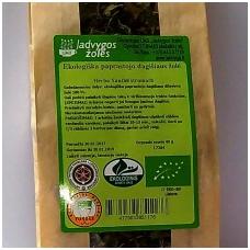Paprastojo dagišiaus žolė (40 g.)