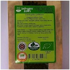 Pelkinės vingiorykštės žolė 50 g.