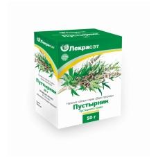 Sukatžolių žolė, 50 g