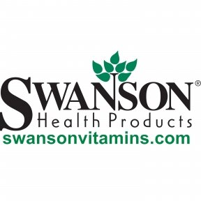swanson-health-products3-1-2-1