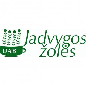 uab-logo-1