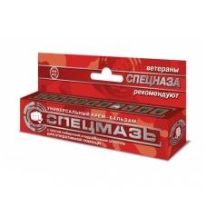 Universalus kremas-balzamas SPECMAZ, 44 ml