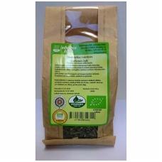 Vaistinės verbenos žolė (30g)
