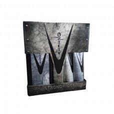"""VIKING Kosmetikos dovanų rinkinys """"Strong Man"""""""