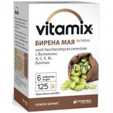 Vitamix alaus mieles 125tab